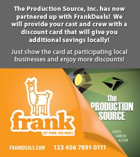 Frank Deals